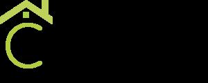 Calderwood House Logo remake transparent - Copy