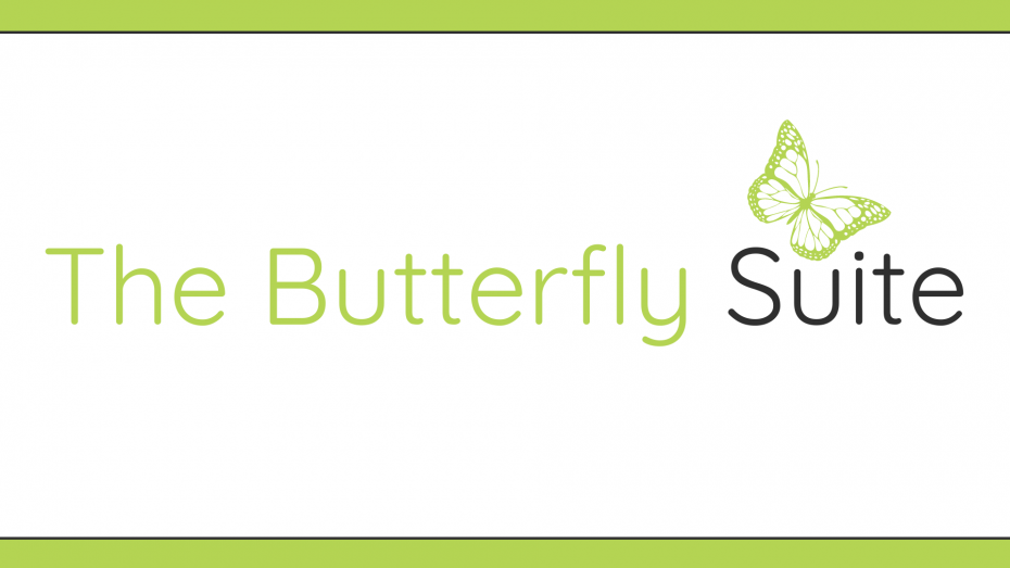 The Butterfly Suite Calderwood House Sponsor a Room 1920px