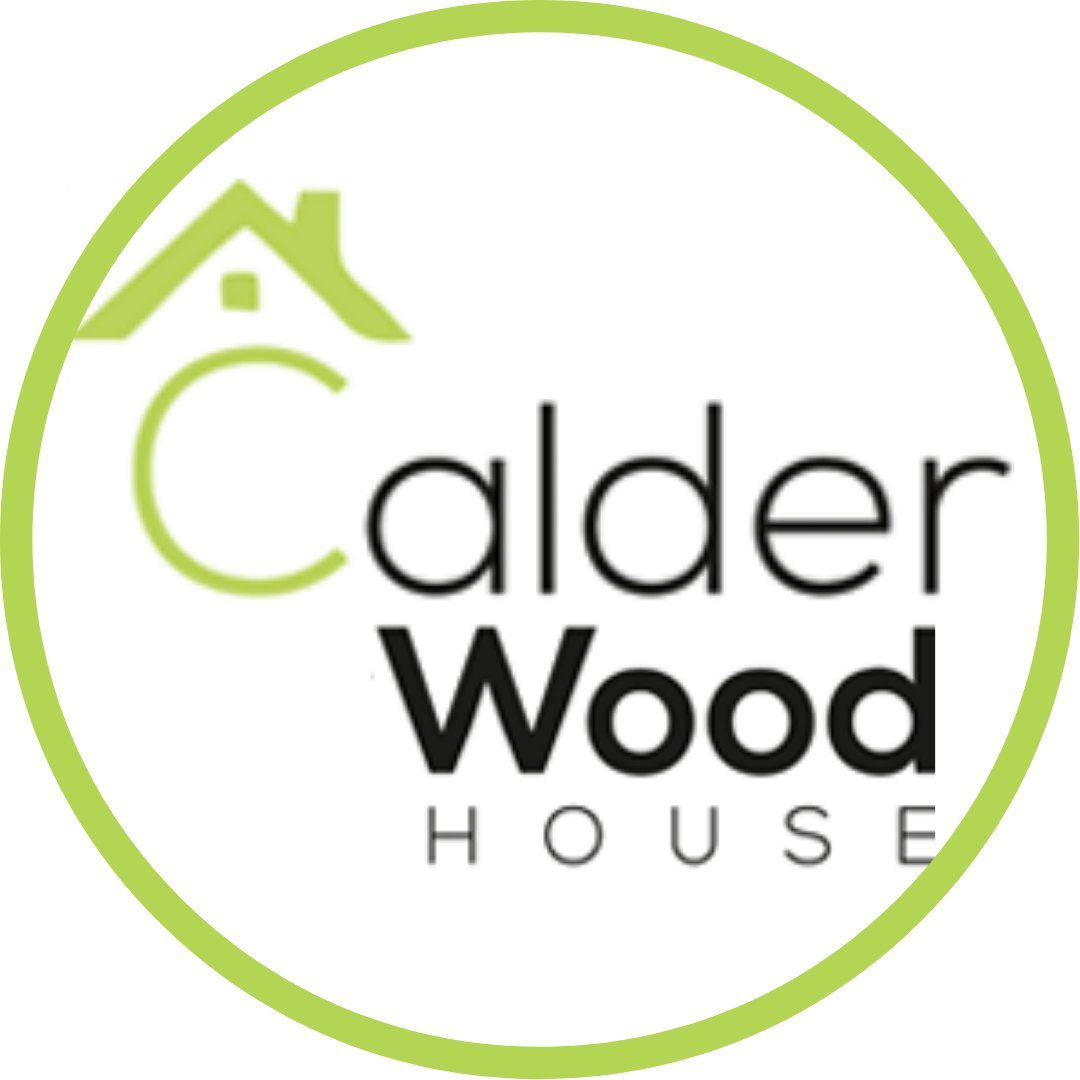 Calderwood House